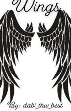 Wings by tiny_PARK_JIMIN