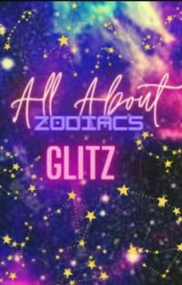 All about Zodiacs cover
