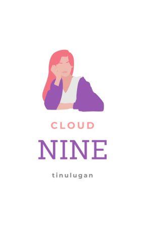 CLOUD NINE by tinulugan