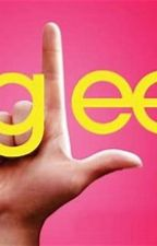 Glee season 6 (my version) #on hold# by fangirlsrull