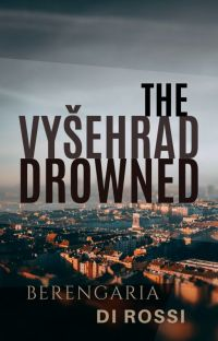 The Vyšehrad Drowned cover