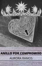 Anillo por Compromiso by ausus136