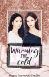 Warming The  Cold (JENSOO)  cover