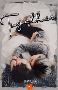 Together [#3] cover