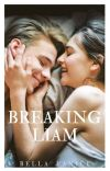 BREAKING LIAM (completed) cover