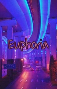 Euphoria | Social Media Andi Mack AU cover