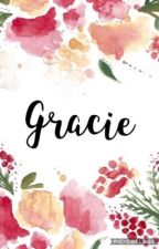 Gracie  by Persephone_1428
