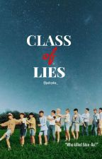 """Class of Lies"" 