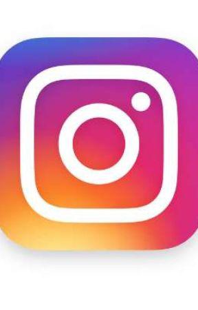 Instagram-Cameron Boyce  by MihaelaMihy