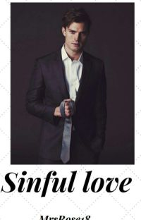 Sinful Love cover