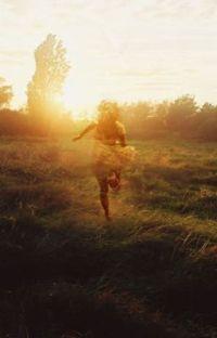 Free Spirit | Slender Brother's X Reader cover