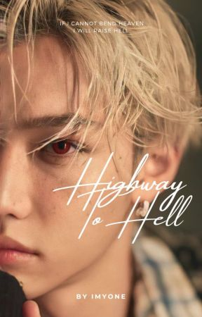 Highway To Hell // Changlix by BangChanIsHot
