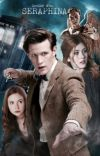 𝑺𝑬𝑹𝑨𝑷𝑯𝑰𝑵𝑨-The Eleventh Doctor {5} cover