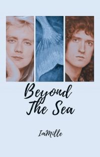 Beyond The Sea • Maylor cover