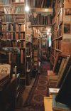 Tiệm sách 13  cover