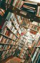 rekomendasi cerita wattpad favorit  by sayaabcde