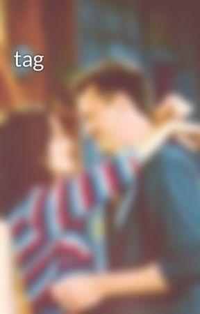 tag by Rachel_Black6