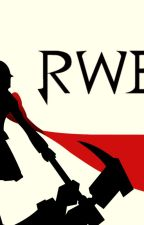 Red Like Blood And Roses (RWBY x Male Abused Reader) by MFC4Graafschap