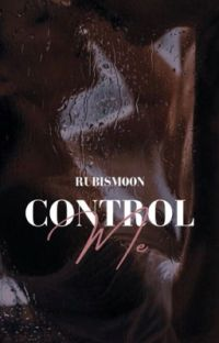 Control Me cover