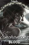 The Dark Knight's Angel cover