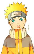 Im in Naruto ? Naruto various x Reader by 3honeybun3