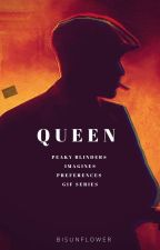 queen! by bi_sunflower