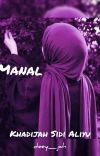 MANAL  cover