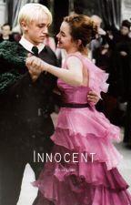 Innocent by ZenMcKenny