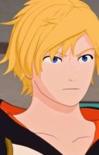 Jaune is OUT by Cmdragon95