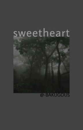 ꒰ 𝐒𝐖𝐄𝐄𝐓𝐇𝐄𝐀𝐑𝐓 ꒱ | 𝘢. 𝘵𝘢𝘮𝘢𝘬𝘪 ✔︎ by -ICARUSFLYS