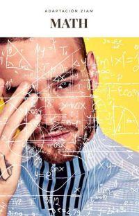 Math [Ziam] cover