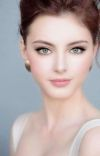 Heartless CEO (Under Editing) Filipino cover