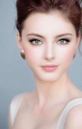 Heartless CEO (Under Editing) Filipino by 21Author