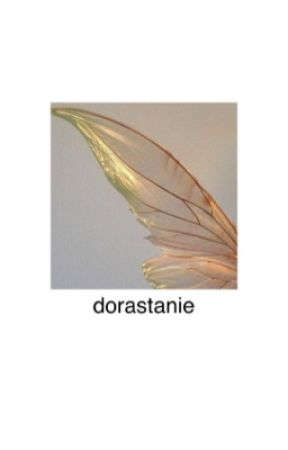 dorastanie, toy story by marguerites-