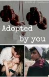Adopted by you cover