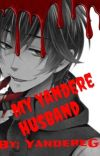 Yandere Husband cover