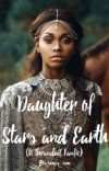 Daughter of Stars of Earth cover