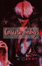 Casino baby // Jikook by Kookmin_il