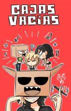 Cajas vacías by Vras96