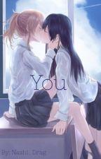 You by Nashi_Drag