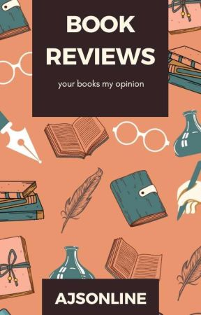 Book Reviews by AJSonline