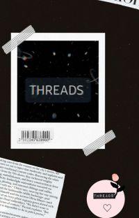 ثريدز.🍒☁ cover