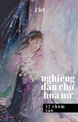 12 Chòm Sao - Đồng Hoa (Hoàn/Editing)
