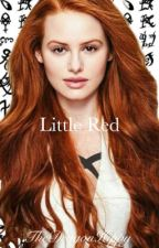 Little Red > Shadowhunters > Discontinued by TheDragonHippy