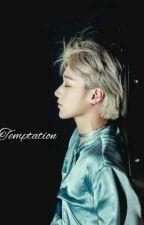 Temptation ||woosan||✔️ by amovahier