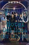 Hotel Del Luna OST lyrics cover