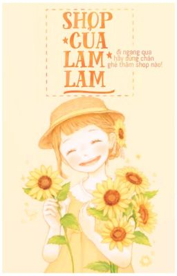 Đọc truyện ||Shop Ảnh Lam Lam||