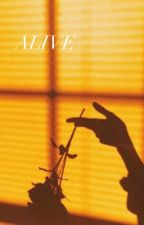 alive | ethma by sadboigrant