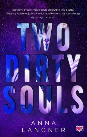 Two Dirty Souls (zawieszone) by vanillafighter