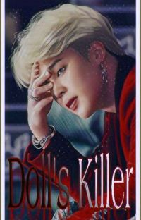 Doll's Killer [YM] cover